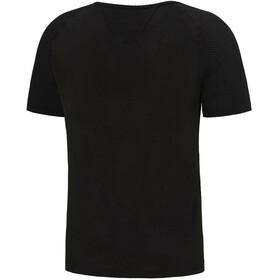 Gonso Pete Koszulka Mężczyźni, black